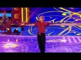 С.Сурганова - Песня царевны Забавы (live,