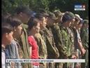 Чебоксарские школьники освоят уроки выживания