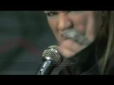 Kelly Clarkson - Walk Away (Уходи) Текст+перевод