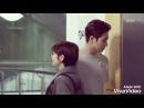 💕 Father is strange moment lee joon 💕(Minzy song ) مسلسل الكوري ابي الغريب