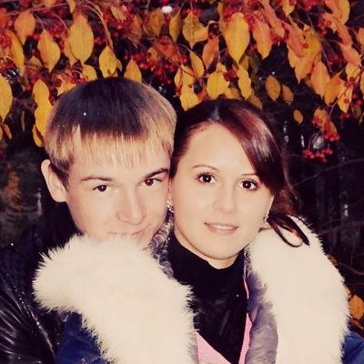 Алексей Тарасов, 18 октября 1993, Кананикольское, id26805802