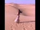 ♦️ Танец живота ♦️