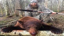 Ethical and humane spear hunts with Mitch yonkman.