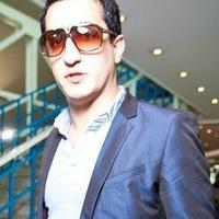 Арарат Кищян