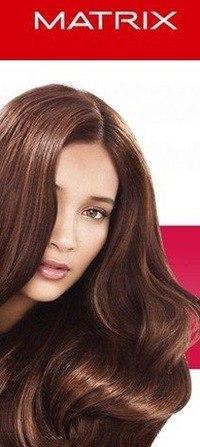 Пенза косметика для волос