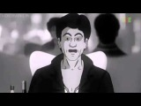 Dilwale full cartoon film