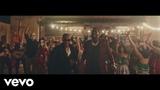 T.I. - Jefe ft. Meek Mill