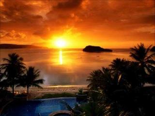 DJ Ives M & DJ T.H. - Ocean Of Dreams (Abutbul vs. Shoshan Remix)