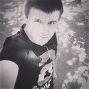 Дима Воскобойников фото #23