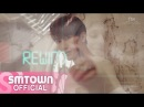 ZhouMi (Super Junior-M) - Rewind (ft. Chanyeol of EXO)