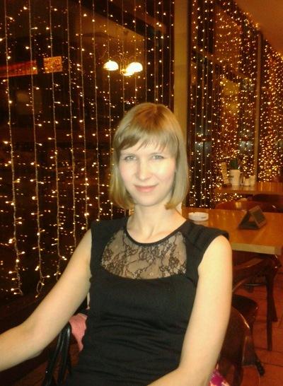 Нина Сорокина, 4 февраля , Самара, id4416225