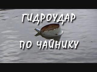 Сплав на байдарках по реке Кереть.