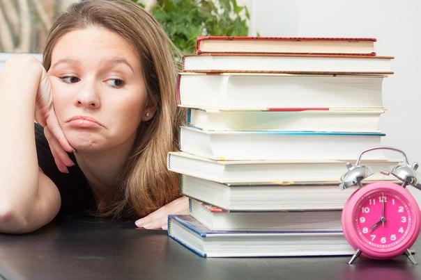 Как превратить изучение английского в привычку