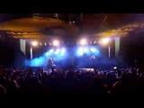 Max &amp Iggor Cavalera