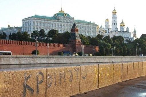 Россия ни разу не осудила действия террористов, - постпред Литвы в ООН - Цензор.НЕТ 6861
