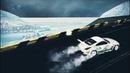 NFS Carbon drift 350Z 6 8kk by Andrew Larkin
