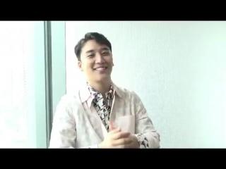 BIGBANG - ️ - BIGBANG JAPAN DEBUT - 9th ANNIVERSARY - - 本日全国の劇場でLAST DANCEツアー ファイナル公演が上映され