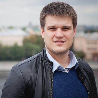 Андрей Зоренко