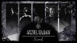 Sear Bliss - Shroud (Official Lyric Video)