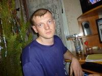 Андрей Пустовой, 9 августа 1985, Новосибирск, id181652809