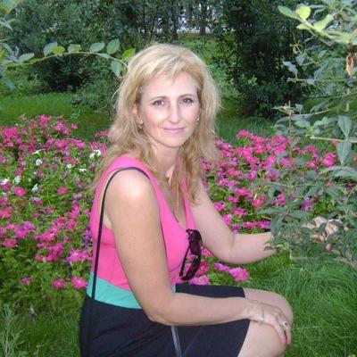 Наташа Шепелинская-Байда, 28 сентября , Харьков, id87113410