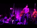 FOURSIDE Welcome to Family Season III 27 09 2014 Part 2