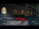 Nfs carbon тест драйв порше 911 каррера с