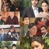 Türkçe Dizi Film Belgesel İzle