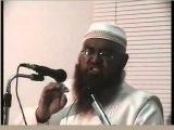 Quran Khawanee Ki Haqeeqat by Sheikh Qaree Khaleel ul Rahman
