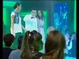 Dato Kenchiashvili , Qristine Imedadze &amp Tatia Kenchiashvili - Kekela da Maro _ .mp4