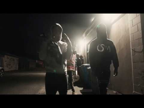 Young Dant' Keep It Strictly ft SOB x RBE Lul G Lil Sheik