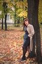 Фото Лидии Борзаковской №17