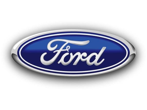 Запчасти Ford, Mazda - магазин автозапчастей и