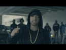 """Eminem зачитал фристайл-cypher """"The Storm"""" против Дональда Трампа  (#NR)"""