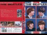 Rare and Unseen The Beatles Редкие архивы Битлз 2007