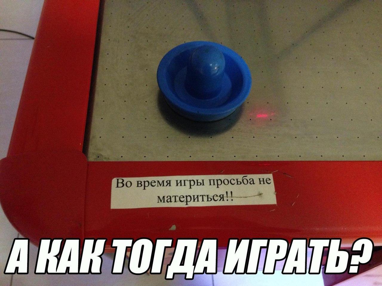 FqpZ2aH4tsA.jpg