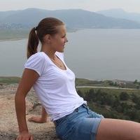 Мария Скворцова, 4 июля 1992, Москва, id201986769