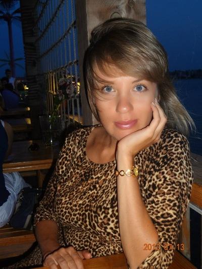 Рузиля Хусаинова, 27 июня , Чистополь, id107257172