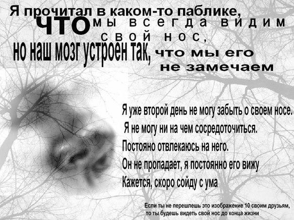 http://cs416816.vk.me/v416816319/9ec4/Zlc8MZeD9H0.jpg