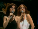 Baccara - Yes Sir, I Can Boogie (Edit video, Digital Remaster, new sound) ZDF Show. Single (1977) RCA Victor