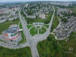 Привет всем жителям города Березники !!!