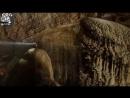 In der Tiefe der Giganten Mysterium Höhlen Teil 2 Fossilien der Götter