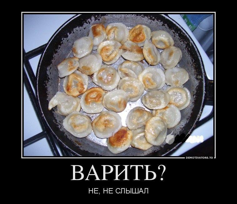 Игорь петрович крачун москва фото пунктуально отвечал его