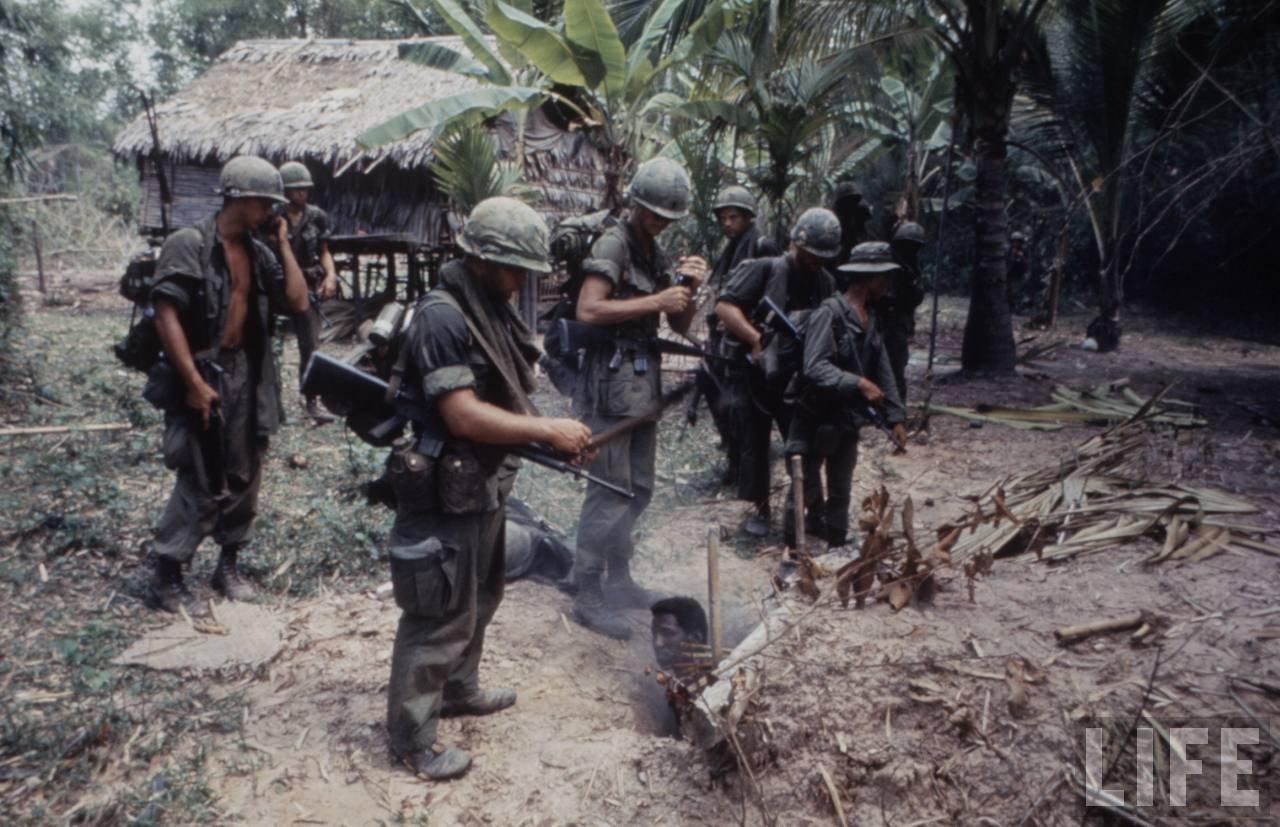 guerre du vietnam - Page 2 RX56q_U0ydY