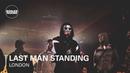 Last Man Standing: D Double E, Novelist, Jaykae, Lady Lykez, Big Zuu more | BR x Call Of Duty