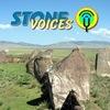 Stone Voices - корпорация звука