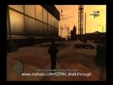 07- Shahidki-Hackirki antiterror @ MC Hacker Пусть не взрываются красивые дома! veg