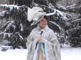 Мастер-класс от питерского фотографа Анки Журавлевой