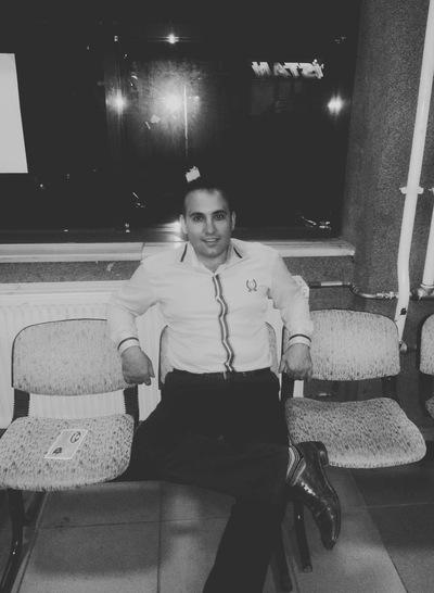 Таркан Серт, 20 ноября , Симферополь, id63639023
