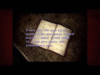 Silent Hill 3 (13) Проблемы с дыханием или здравствуй, Сайлент Хилл